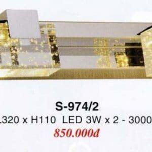Den Soi Tranh S 974 2