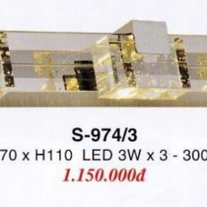 Den Soi Tranh S 974 3