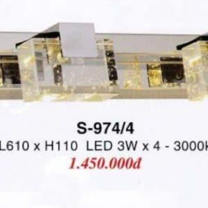 Den Soi Tranh S 974 4