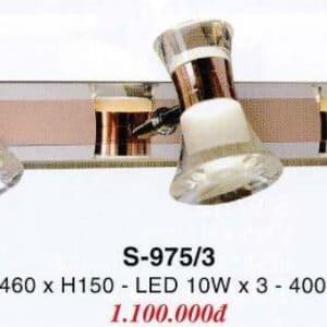 Den Soi Tranh S 975 3