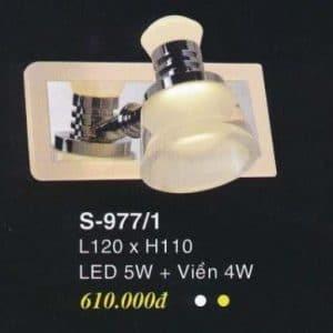 Den Soi Tranh S 977 1