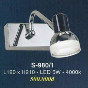 Den Soi Tranh S 980 1