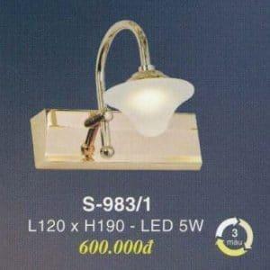 Den Soi Tranh S 983 1