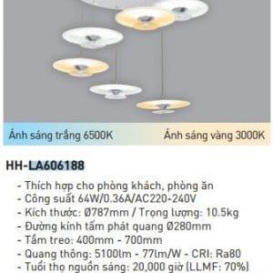 Den Tha Bong Hoa