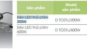 Den Tha Cong Suat Cao