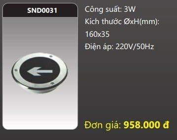Den Thoat Hiem Am Sansnd0031