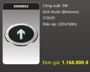 Den Thoat Hiem Am Sansnd0032
