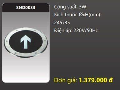Den Thoat Hiem Am Sansnd0033