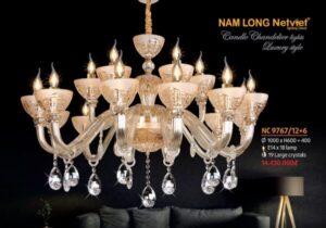 Den Trang Tri Nc 9767 126