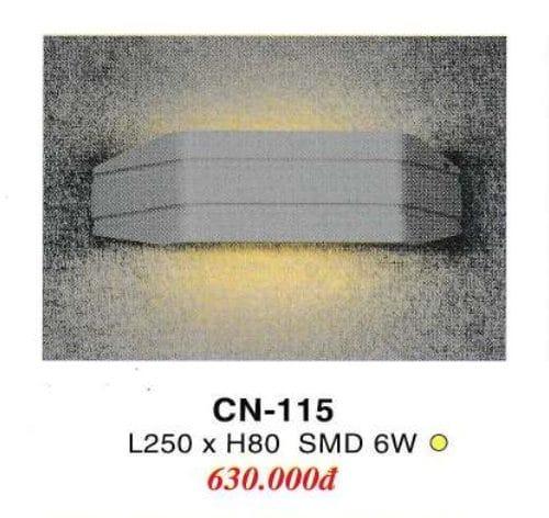 Den Tuong Cn 115