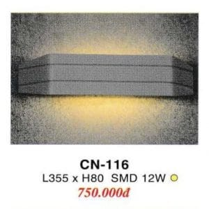 Den Tuong Cn 116