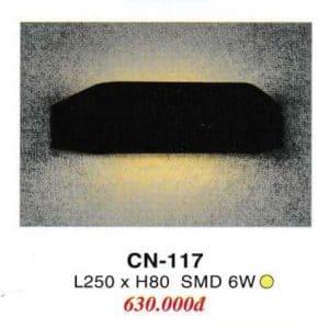 Den Tuong Cn 117