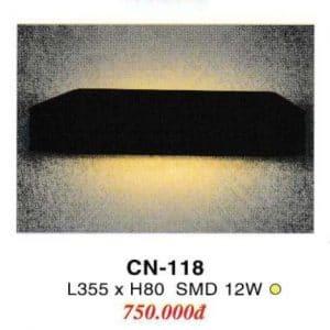 Den Tuong Cn 118