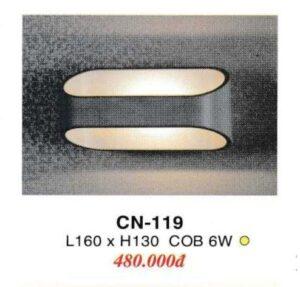 Den Tuong Cn 119