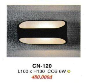 Den Tuong Cn 120