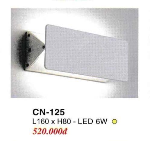 Den Tuong Cn 125