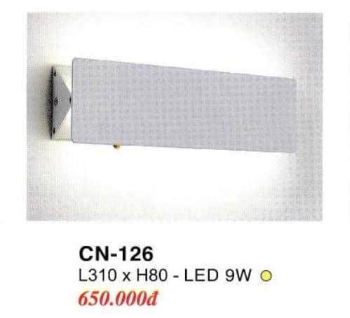 Den Tuong Cn 126