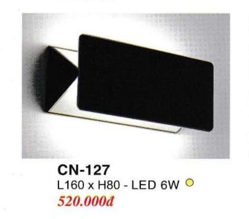 Den Tuong Cn 127