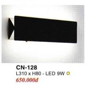 Den Tuong Cn 128