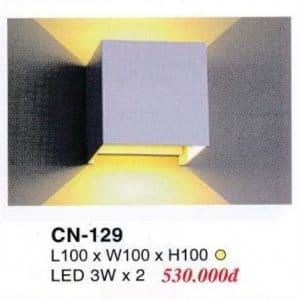 Den Tuong Cn 129