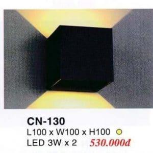 Den Tuong Cn 130
