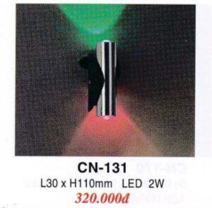 Den Tuong Cn 131