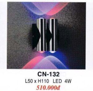 Den Tuong Cn 132