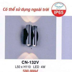 Den Tuong Cn 132v