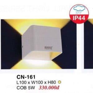 Den Tuong Cn 161