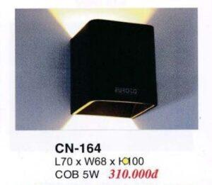 Den Tuong Cn 164