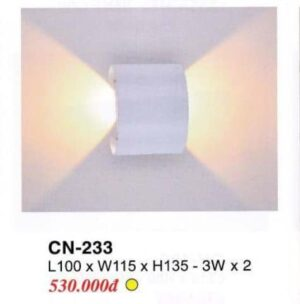 Den Tuong Cn 233 2
