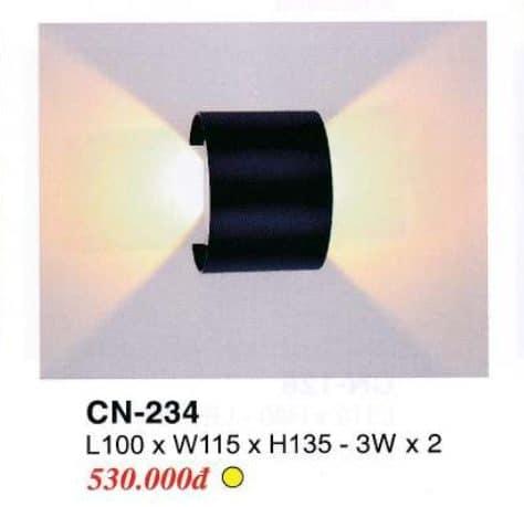 Den Tuong Cn 234 2