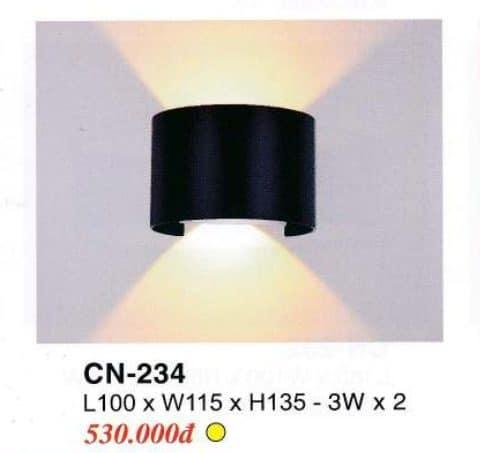 Den Tuong Cn 234