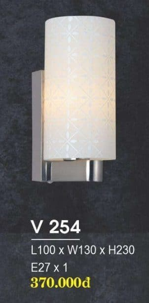 Den Vach 254 Hufa