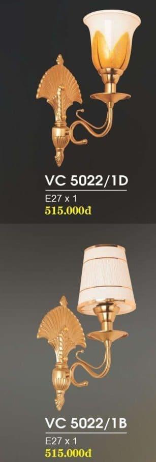 Den Vach 5022 1d 5022 1b Hufa