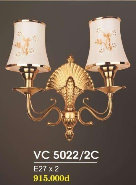 Den Vach 5022 2c Hufa