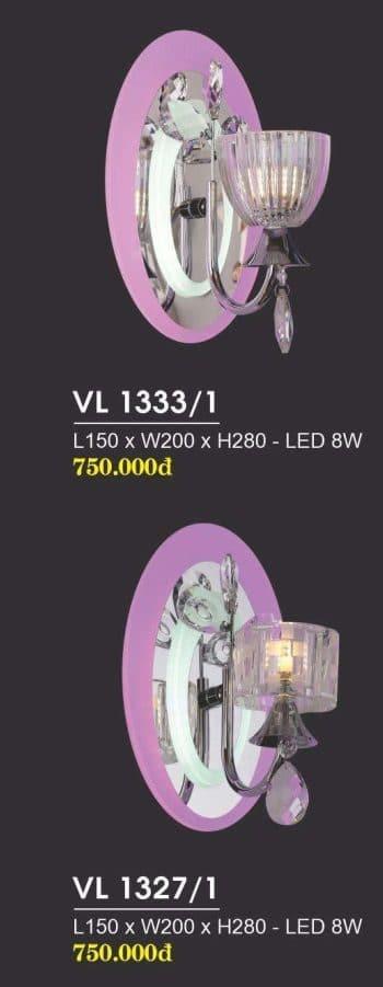 Den Vach Led Vl 1333 1 1327 1 Hufa