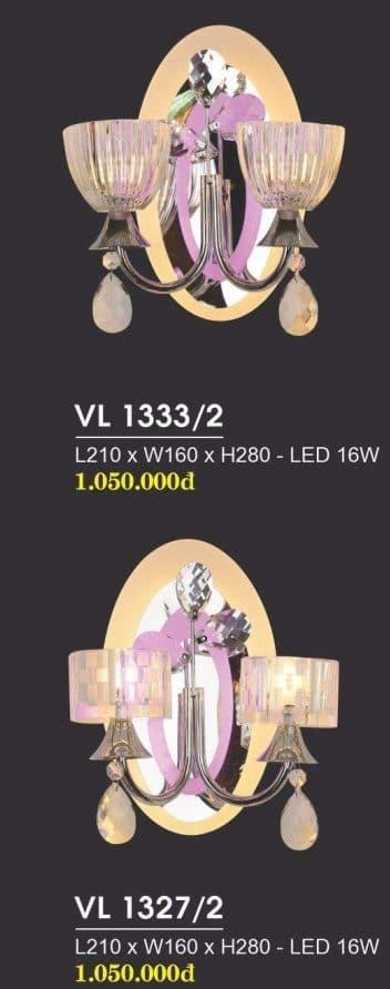 Den Vach Led Vl 1333 2 1327 2 Hufa
