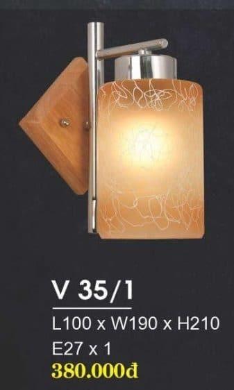 Den Vach V 35 1 Hufa
