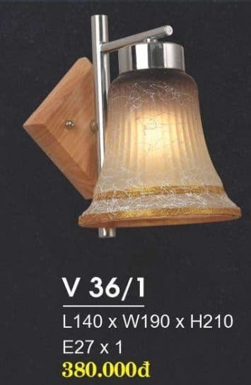 Den Vach V 36 1 Hufa