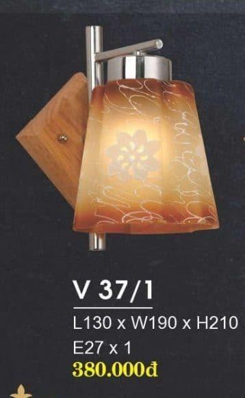 Den Vach V 37 1 Hufa