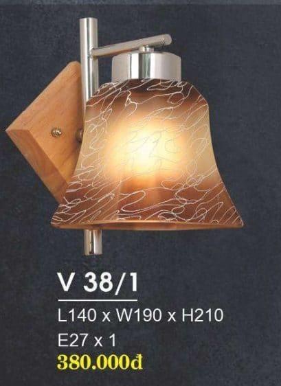 Den Vach V 38 1 Hufa