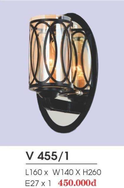 Den Vach V 455 1 Hufa