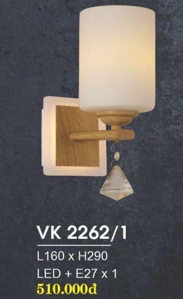 Den Vach Vk 2262 1 Hufa