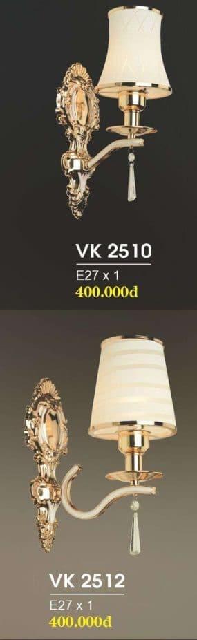 Den Vach Vk 2510 2512 Hufa