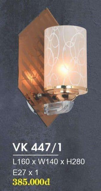 Den Vach Vk 447 1 Hufa