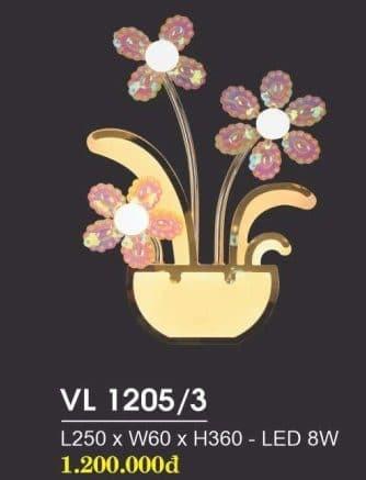 Den Vach Vl 1205 3 Hufa