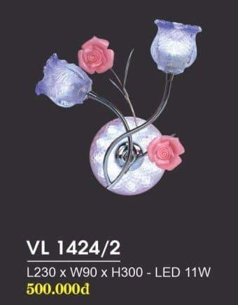 Den Vach Vl 1424 2 Hufa