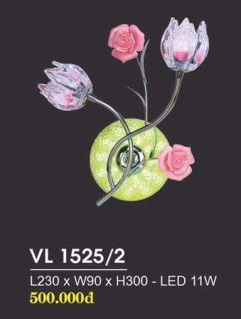 Den Vach Vl 1525 2 Hufa
