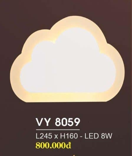 Den Vach Vy 8059 Hufa